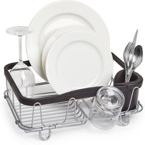 egouttoir vaisselle sinkin. Black Bedroom Furniture Sets. Home Design Ideas