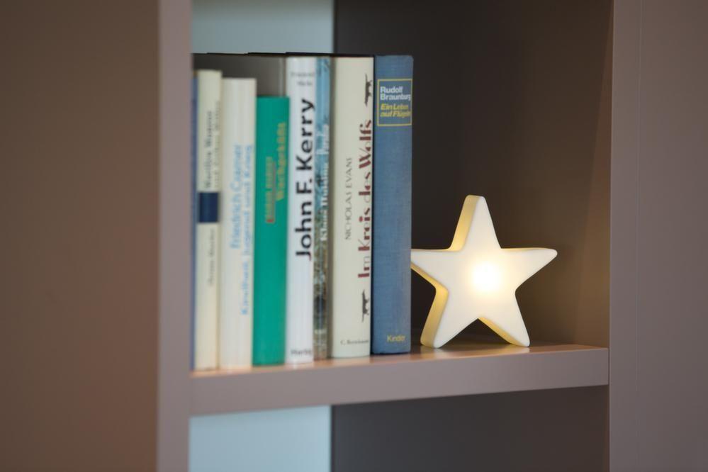 etoile lumineuse micro poser led. Black Bedroom Furniture Sets. Home Design Ideas
