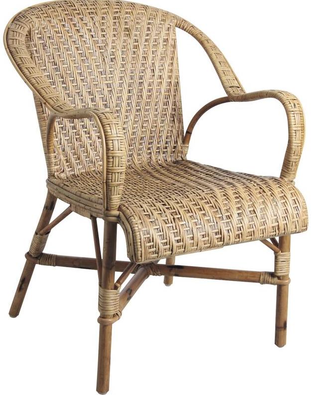fauteuil rotin jusqu 72 soldes premi re d marque. Black Bedroom Furniture Sets. Home Design Ideas