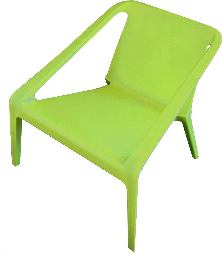 fauteuil relax design pool side resine wilsa garden sur. Black Bedroom Furniture Sets. Home Design Ideas