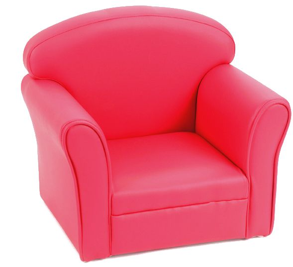 fauteuil club enfant. Black Bedroom Furniture Sets. Home Design Ideas
