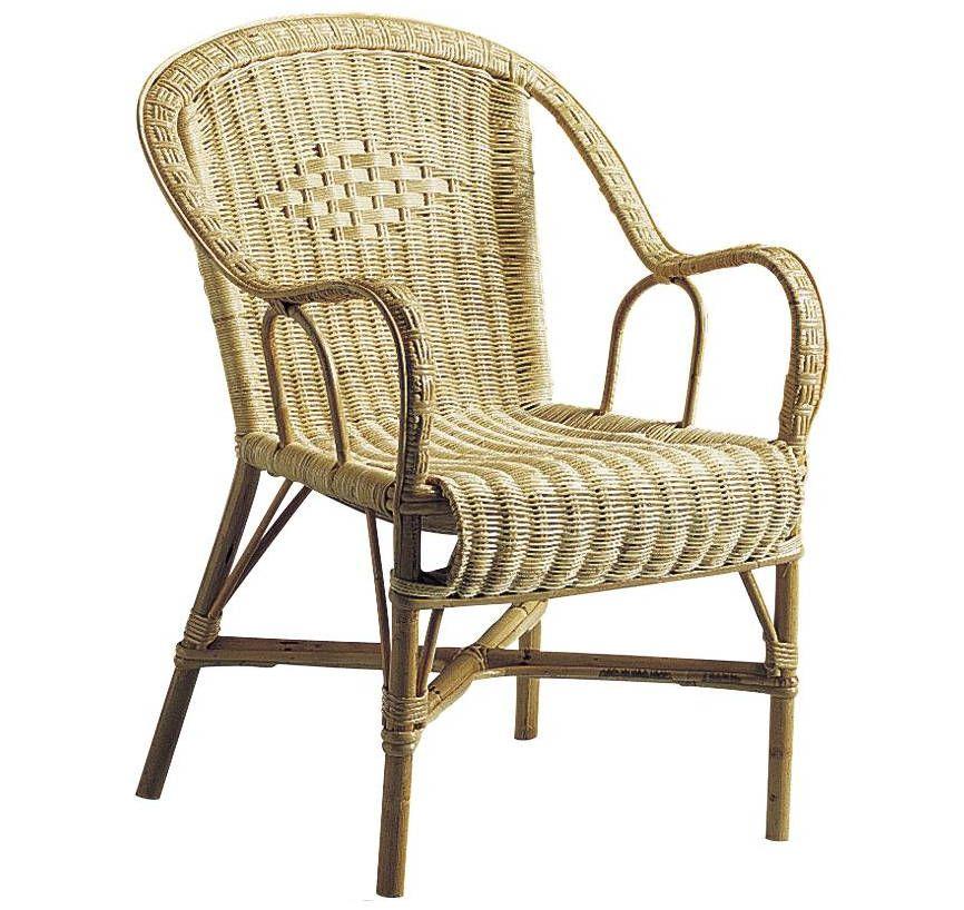 meubles salon fauteuil sur. Black Bedroom Furniture Sets. Home Design Ideas