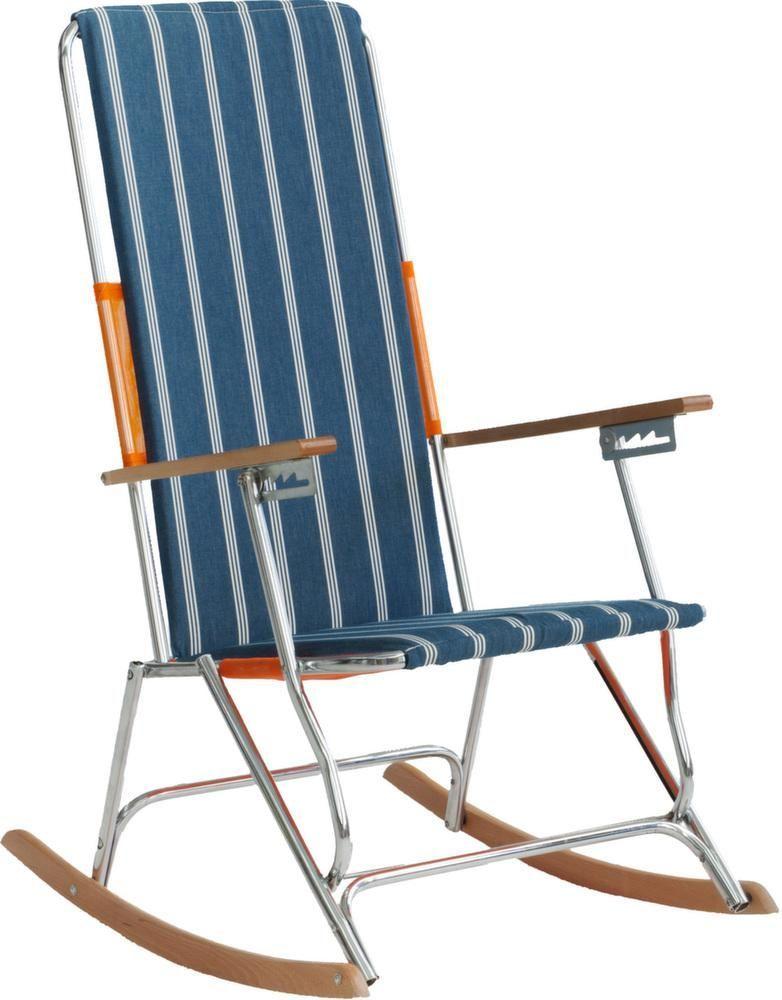 fauteuil a bascule bois vieux fauteuil bascule bois vintage comme lment dcoration pour pot. Black Bedroom Furniture Sets. Home Design Ideas