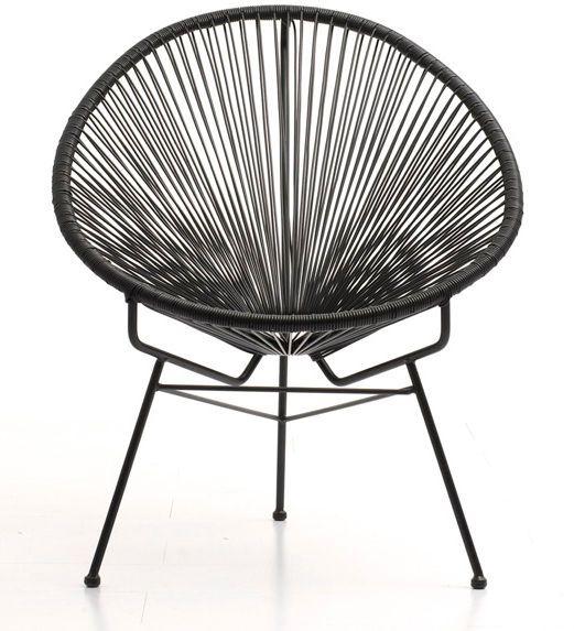 Chaise de jardin et fauteuil de jardin - OOGarden France