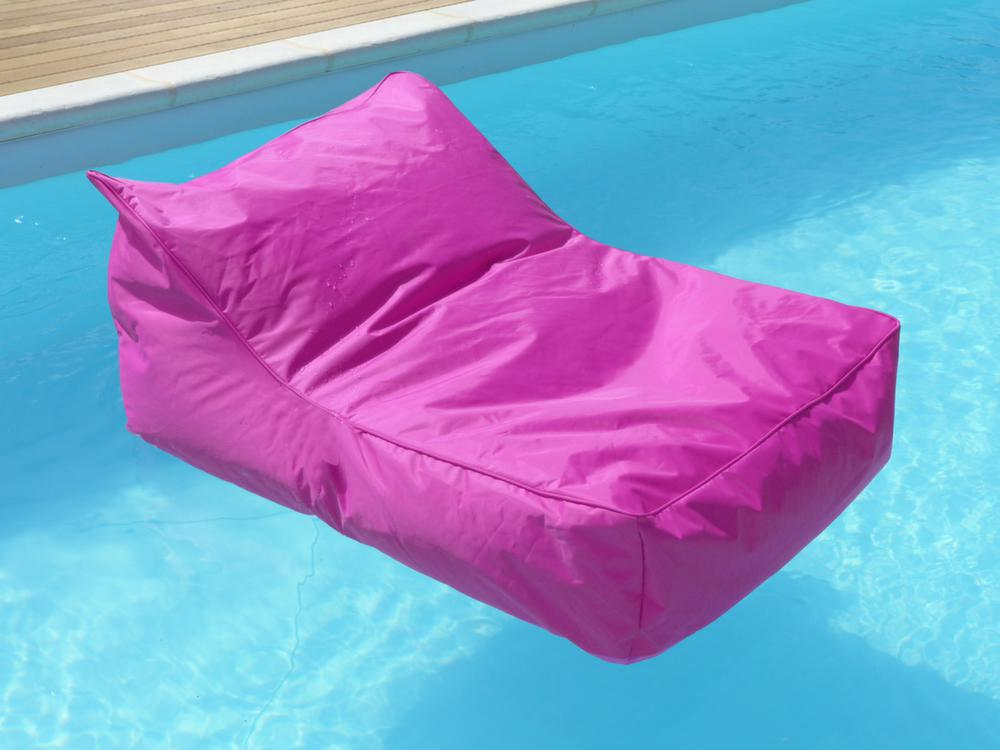 fauteuil de piscine flottant. Black Bedroom Furniture Sets. Home Design Ideas