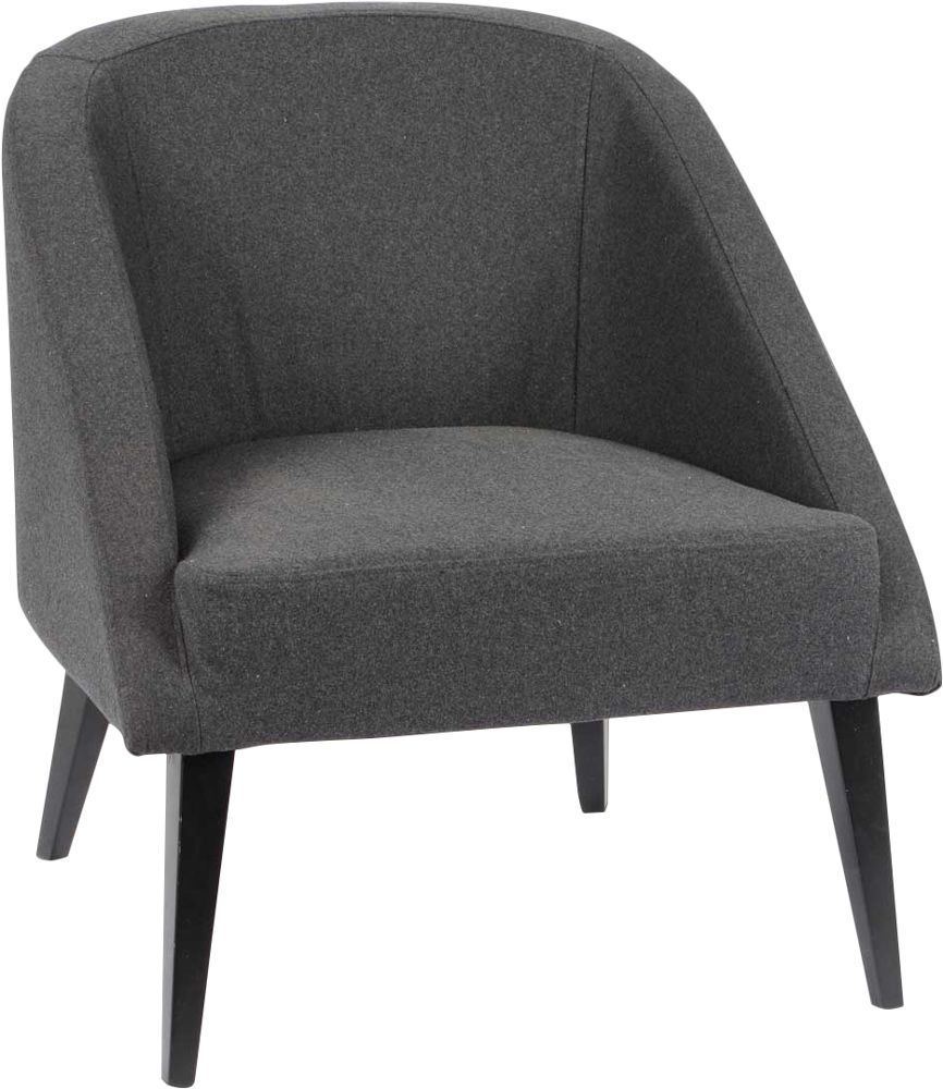 image_Fauteuil scoop anthracite