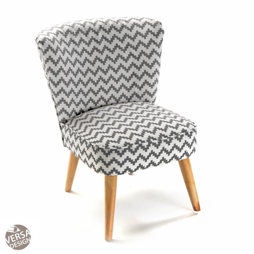 fauteuil crapaud blanc maison design. Black Bedroom Furniture Sets. Home Design Ideas