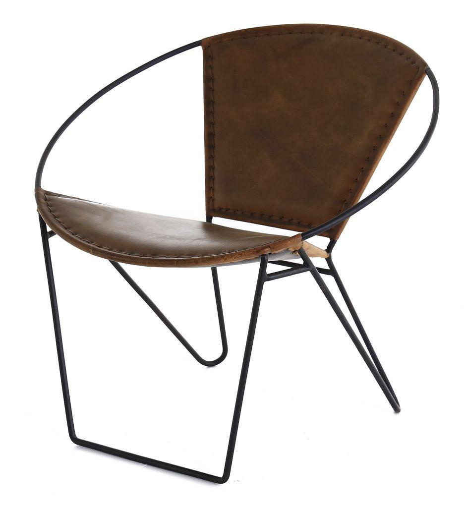 fauteuil vintage montecristo lot de 2. Black Bedroom Furniture Sets. Home Design Ideas