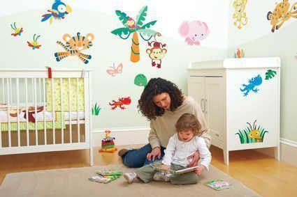 Cat gorie adh sif d coratif et sticker page 9 du guide et - Rouleau adhesif decoratif pour meuble ...