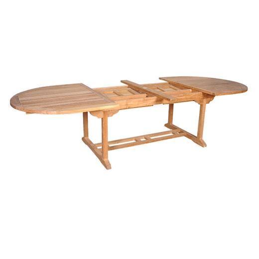 am nagement du jardin bois. Black Bedroom Furniture Sets. Home Design Ideas