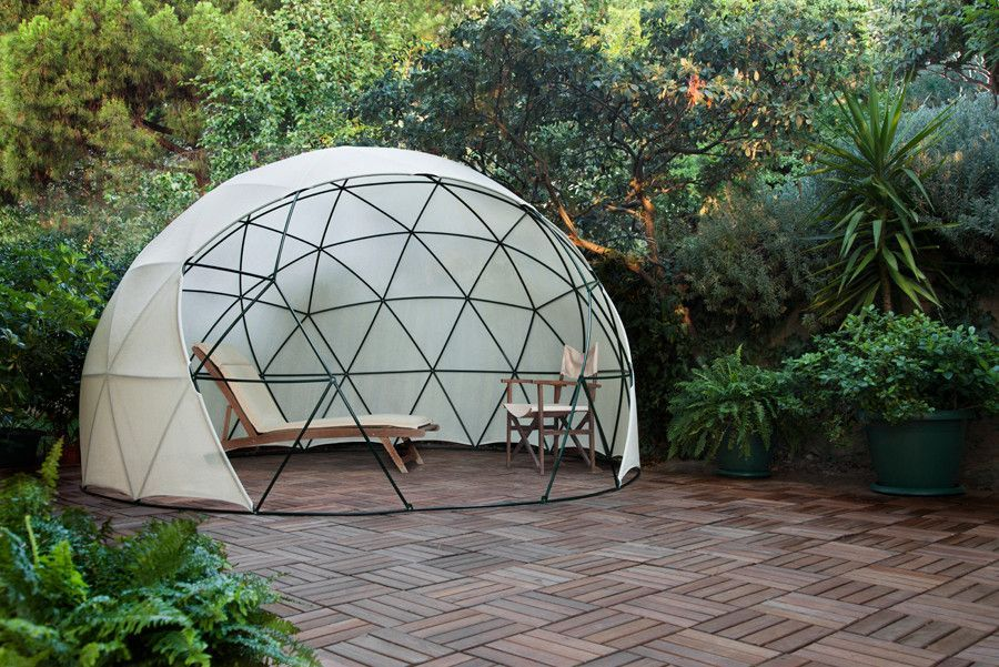 301 moved permanently - Igloo de jardin ...
