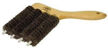 Goupillon de store 4 brosses by Burstenhaus redecker