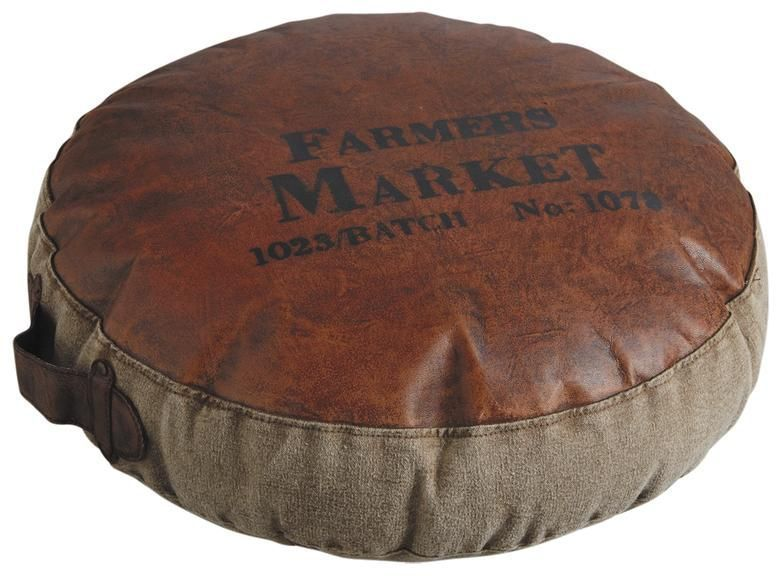 image_Grand coussin Farmers Market 50cm