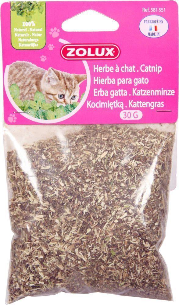 Tenir distance les chats par briulet jeannine - Repulsif chat plante ...