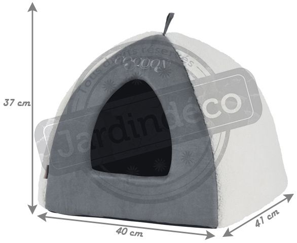 image_Igloo chat Cocoon