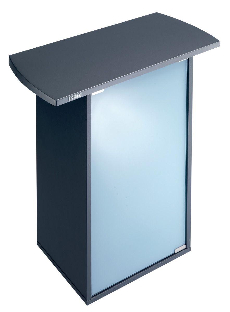 Meuble aquarium avec porte meuble pour aquarium tetra for Lot meuble ecureuil