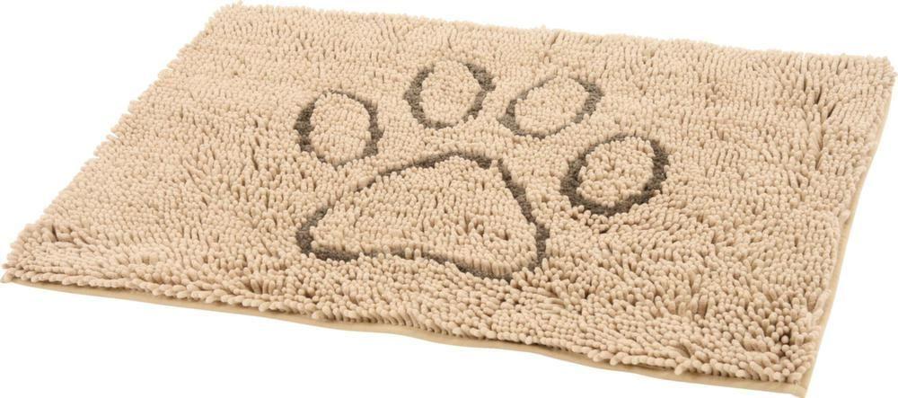 tapis absorbant beige pour chien confort zolux sur. Black Bedroom Furniture Sets. Home Design Ideas