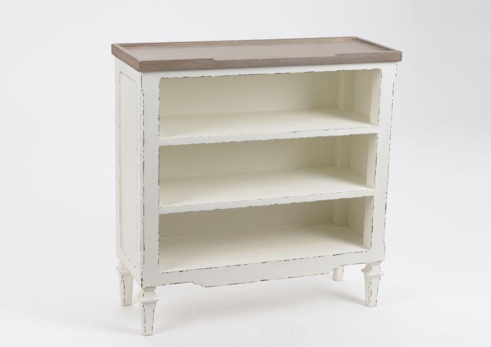 Petite biblioth que en bois gustave biblioth que amadeus - Petite bibliotheque bois ...