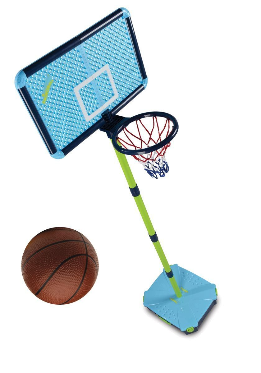 Jeu de basket enfant All Surface-3