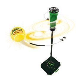 Jeu enfant Swingball tennis pro-2