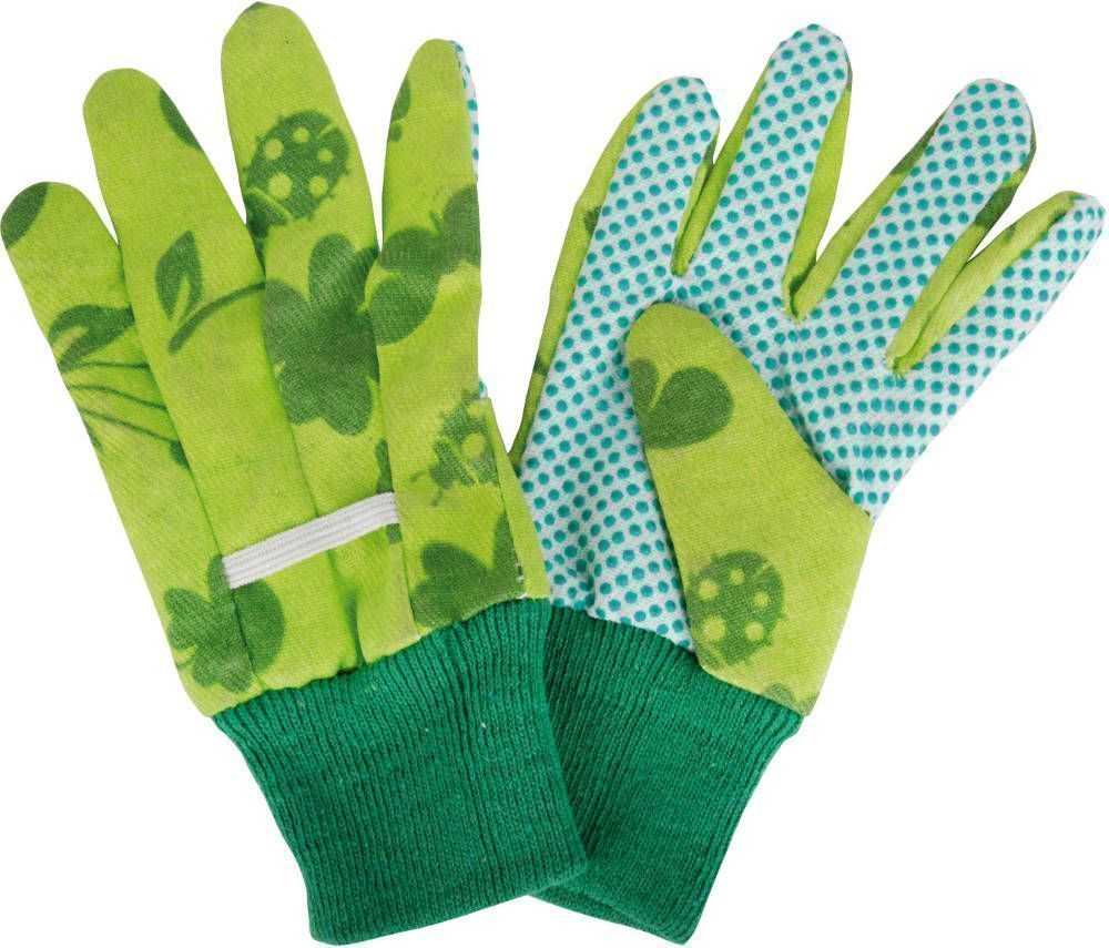 Conseils de jardinage d 39 ao t for Site de jardinage