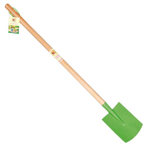 Kit de jardinage enfant 6 accessoires - Accessoire de jardinage ...