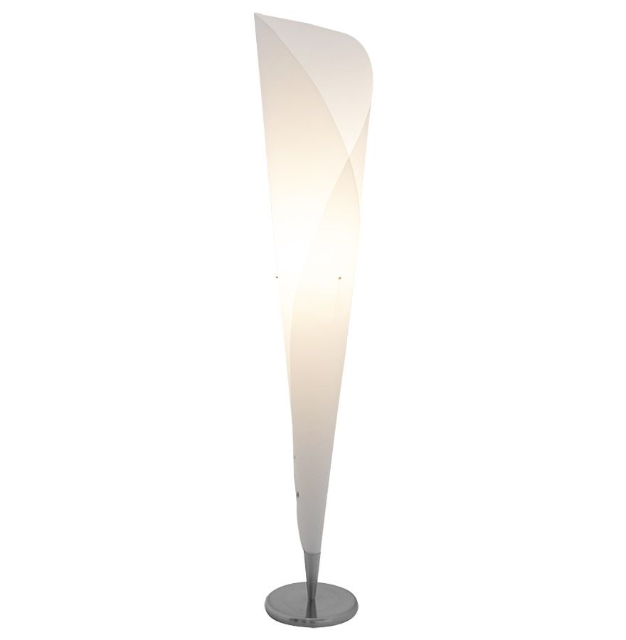 Lampadaire contemporain Join-10