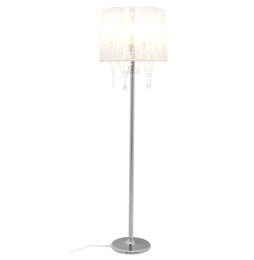 Lampadaire design Lounge