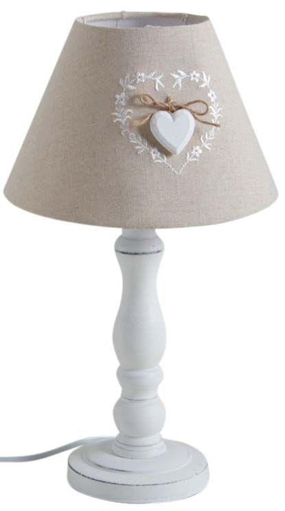 lampe a poser bois. Black Bedroom Furniture Sets. Home Design Ideas