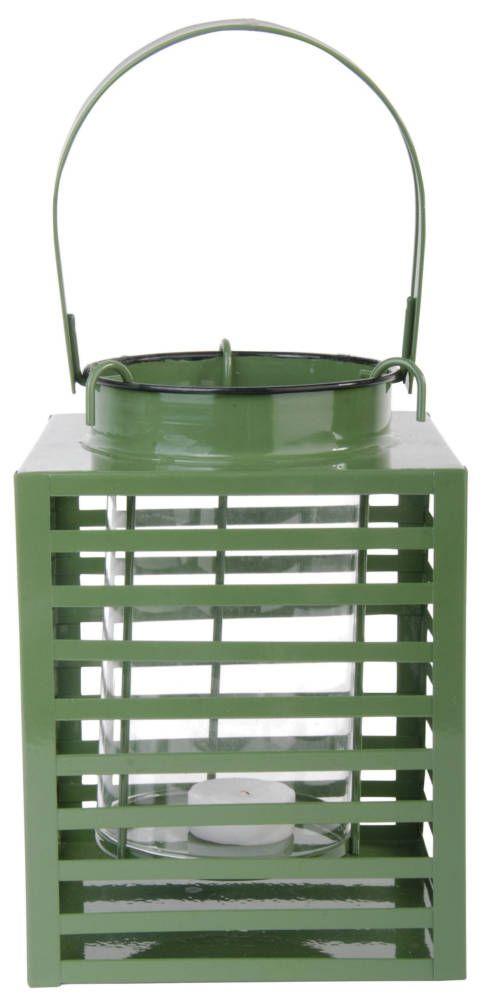 lanterne de jardin photophore. Black Bedroom Furniture Sets. Home Design Ideas