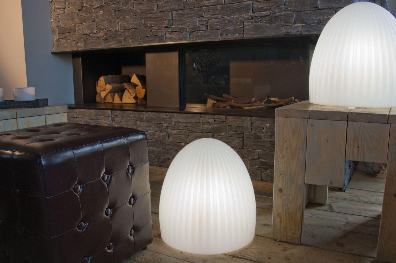 Eclairage led interieur maison kit solaire led 80w 12v for Eclairage interieur maison contemporaine