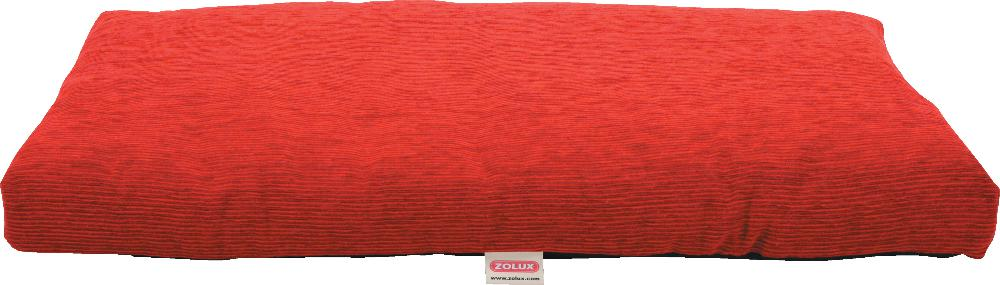 Matelas chien velours by Zolux