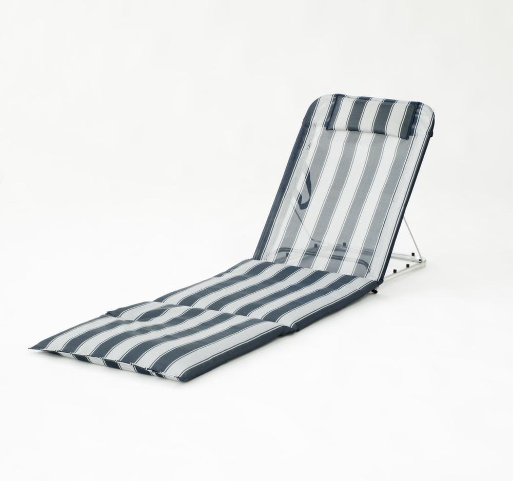 matelas de plage et caldos banasal. Black Bedroom Furniture Sets. Home Design Ideas