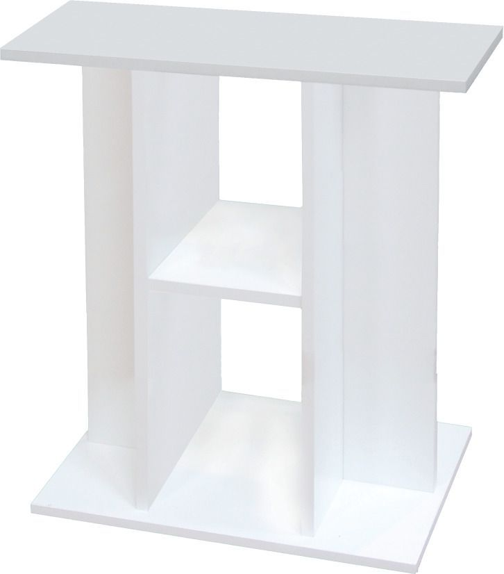 meuble pour aquarium aqua 60x30 cm
