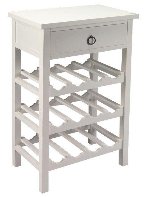 meuble cuisine range bouteille casier bouteille ikea. Black Bedroom Furniture Sets. Home Design Ideas