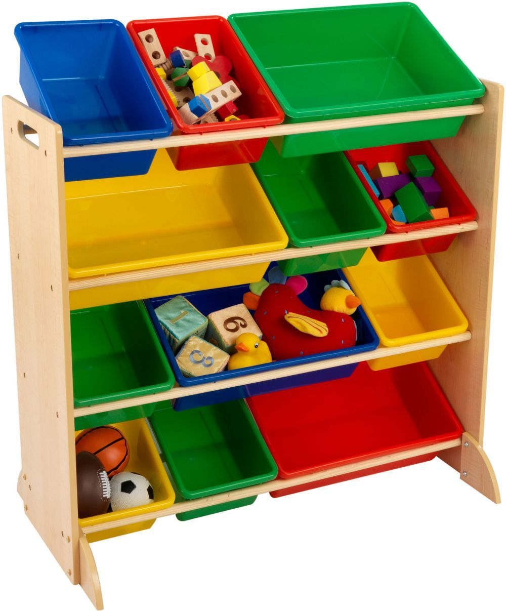 meuble rangement lego latest petite table ikea lego bleu citron meubles le gonidec rangement. Black Bedroom Furniture Sets. Home Design Ideas