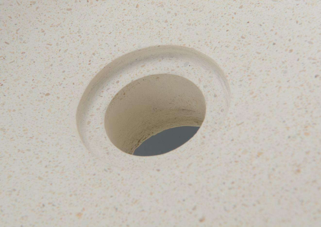 Meuble Tv Bas Pin : Meuble Vasque 2 Perle Meuble Vasque 2 Perle 0 0 5 Lire Avis 964 Dont