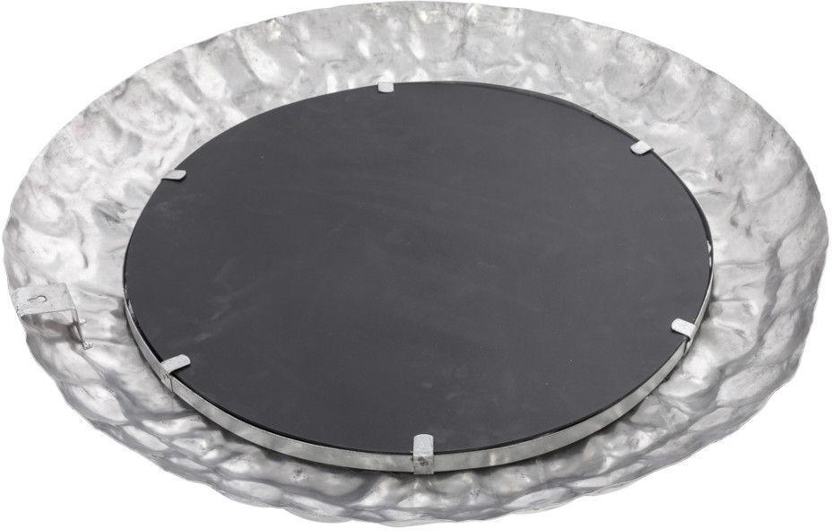 miroir design rond newton. Black Bedroom Furniture Sets. Home Design Ideas