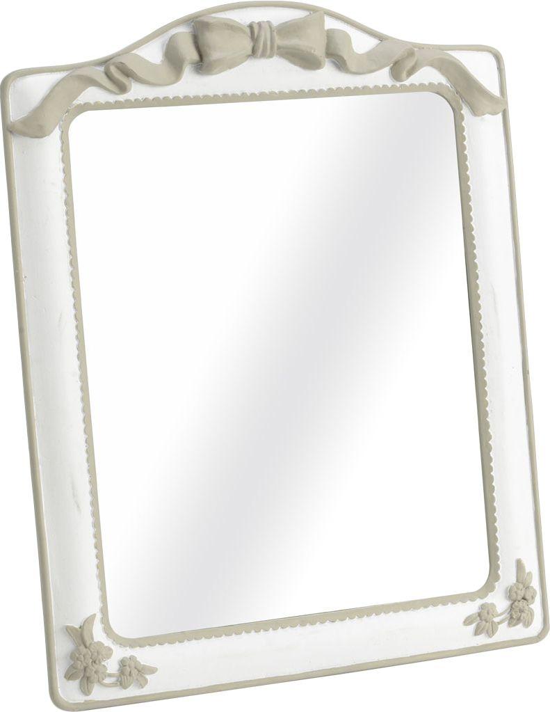 Miroir poser ou fixer jade - Miroir a poser sur table ...
