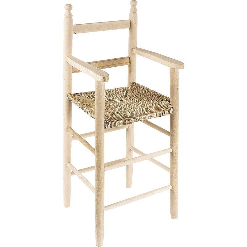 Chaise haute [RÉSOLUE] NCH1090_site
