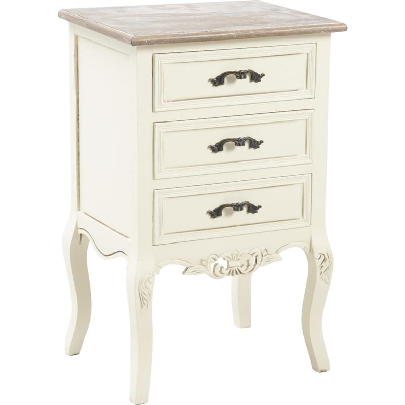 Meubles salon commode for Lasurer un meuble