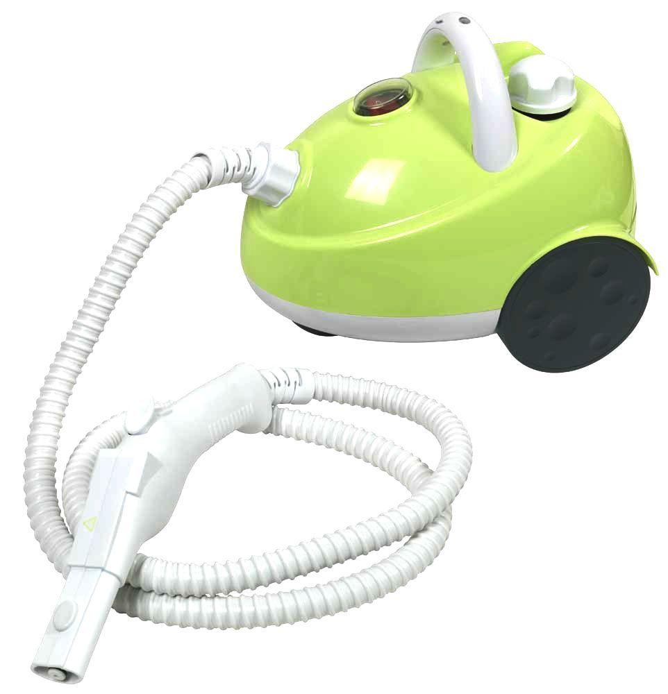 Comment choisir son nettoyeur haute pression - Nettoyeur vapeur comment choisir ...