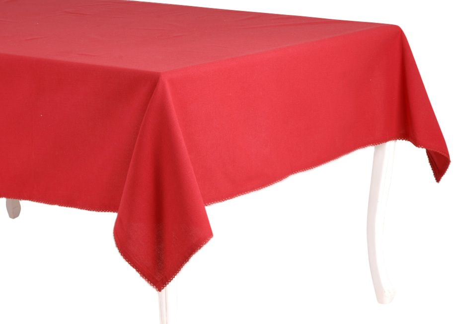 image_Nappe Capucine rouge 150x250