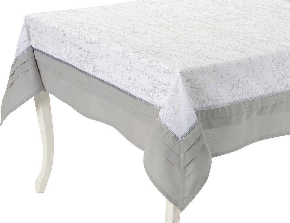 nappe 350 cm nappe anti tache pas cher avec nappe ronde diam tre cm linge de table pas. Black Bedroom Furniture Sets. Home Design Ideas