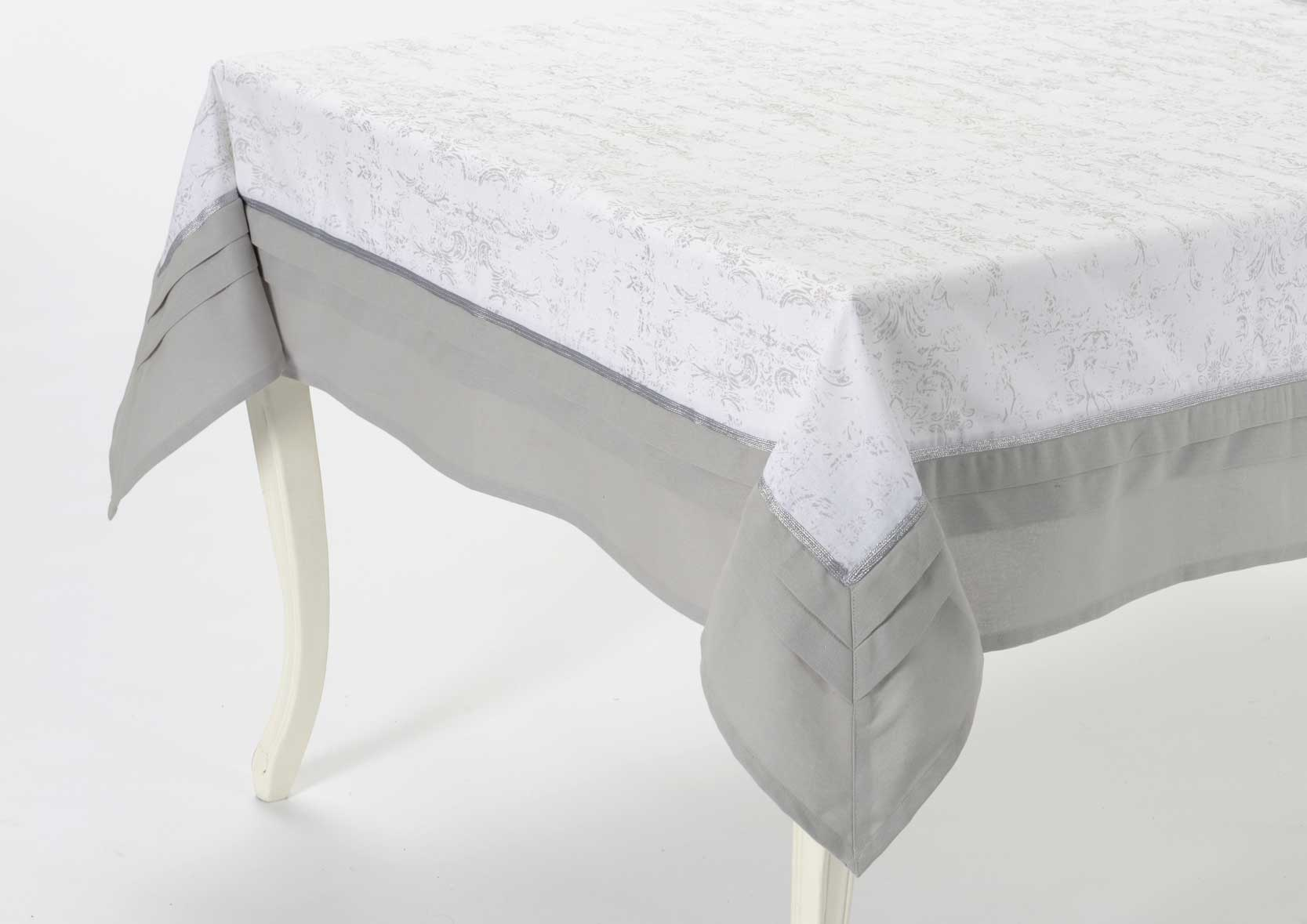 image_Nappe blanche & grise