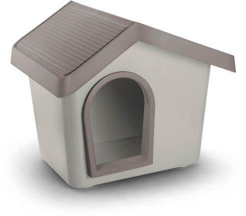 niche pour petit chien zeus. Black Bedroom Furniture Sets. Home Design Ideas