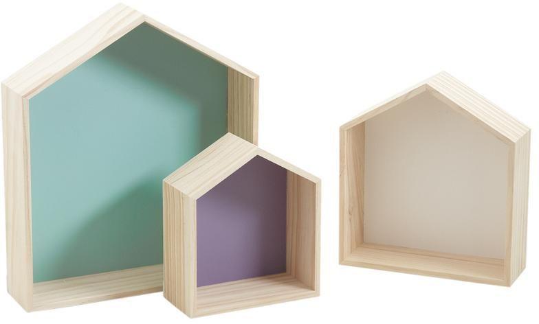 Tagre murale chambre etagre balanoire pour chambre etagre murale yero roche - Roche bobois etagere ...
