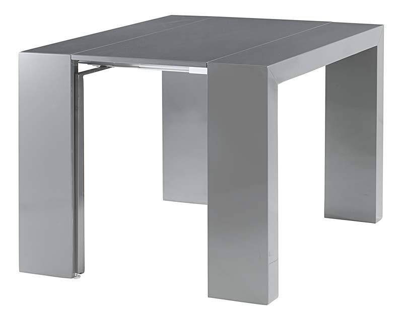 Preview - Tafel console extensible solde ...