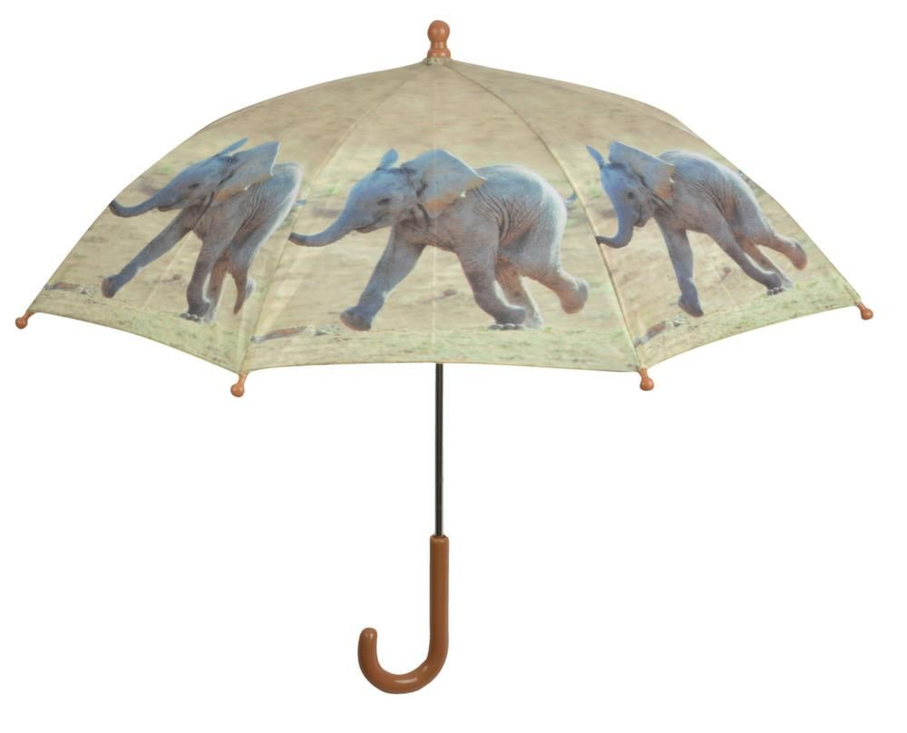 Parapluie enfant out of Africa