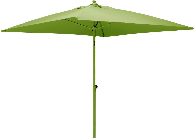 parasol cheap parasol with parasol parasol with parasol. Black Bedroom Furniture Sets. Home Design Ideas